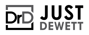 Dr. Dewett's Blog