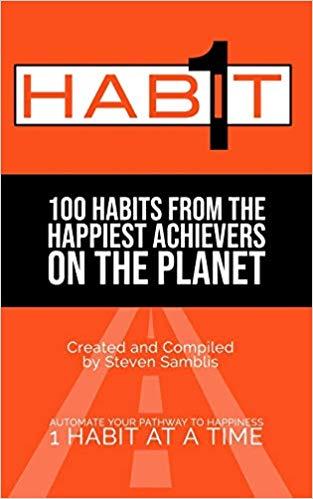 book-1habit