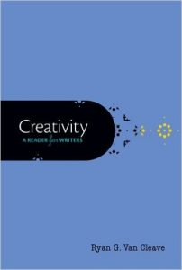 book-creativity