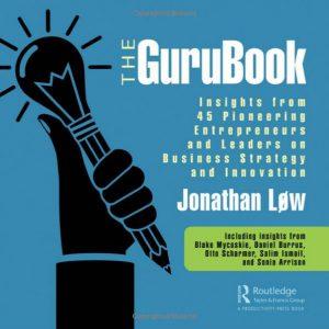 book-gurubook
