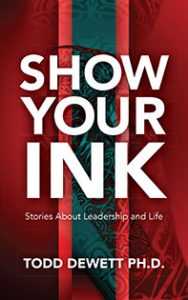 book-showYourInk