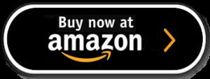 buy-now-amazon-btn