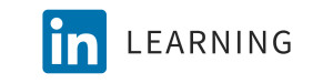 logo-linkedIn-learning