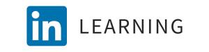 logo-linkedIn-learning